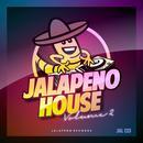 Jalapeno House, Vol. 2 thumbnail