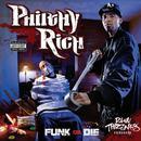 Funk Or Die (Explicit) thumbnail