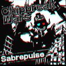 Chipbreak Wars thumbnail