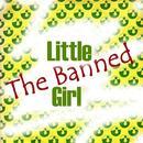 Little Girl (Promo CD) thumbnail