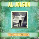 The Unforgettable Al Jolson (Remastered) thumbnail