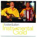 Instrumental Gold thumbnail