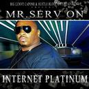 Internet Platinum (Explicit) thumbnail