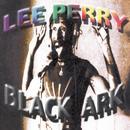 Black Ark thumbnail