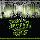 Live On Lansdowne, Boston MA thumbnail