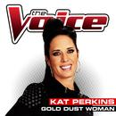 Gold Dust Woman (The Voice Performance) thumbnail