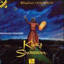 King Shaman thumbnail