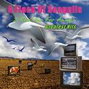 Pure '80s Hits: A Flock Of Seagulls (2008 Re-Recordings) thumbnail