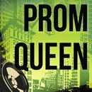 Prom Queen (Radio Single) thumbnail