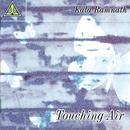Touching Air thumbnail