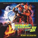 Back To The Future Part III: 25th Anniversary Edition thumbnail