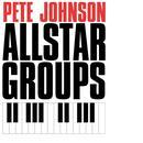 All Star Swing Groups thumbnail