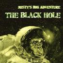 The Black Hole thumbnail