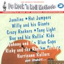 De Rock 'n Roll Methode 2 (Indo Rock) thumbnail
