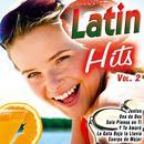 Latin Hits, Vol. 2 thumbnail