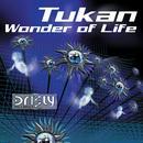 Wonder of Life thumbnail