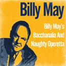 Billy May's Bacchanalia and Naughty Operetta thumbnail