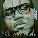 Tabloid Truth thumbnail