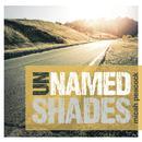 Unnamed Shades thumbnail