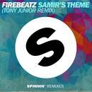 Samir's Theme (Tony Junior Remix) (Single) thumbnail