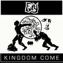 Kingdom Come thumbnail