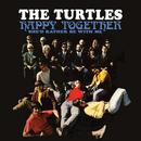 Happy Together (Deluxe Version) thumbnail