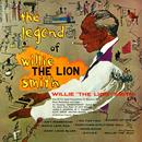 The Legend Of Willie The Lion Smith thumbnail