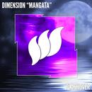 Mangata (Single) thumbnail