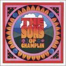 The Sons Of Champlin thumbnail