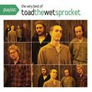 Playlist: The Very Best Of Toad The Wet Sprocket thumbnail