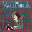 Van Ronk thumbnail