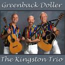 Greenback Doller thumbnail