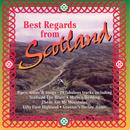 Best Regards From Scotland thumbnail