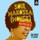 Soul Makossa (Money) (Remixes Pt. II) thumbnail