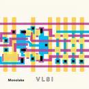 VLSI thumbnail