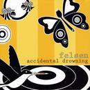 Accidental Drowning thumbnail