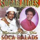 Soca Balads thumbnail