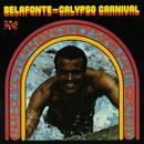 Calypso Carnival thumbnail