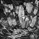 Daemon EP thumbnail