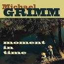 Moment in Time thumbnail