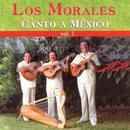 Canto A Mexico Vol. 1 thumbnail