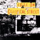 Exile On Classical Street thumbnail