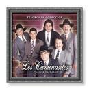 Tesoros De Coleccion: Puras Rancheras thumbnail