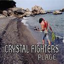 Plage (Remixes) thumbnail