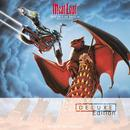Bat Out Of Hell II: Back Into Hell (Deluxe Edition) thumbnail