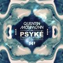 Psyke Underground (Single) thumbnail