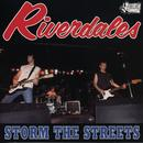 Storm The Streets thumbnail