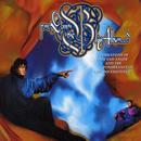 The Bliss Album thumbnail