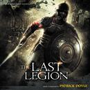 The Last Legion thumbnail