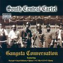 Gangsta Conversation thumbnail